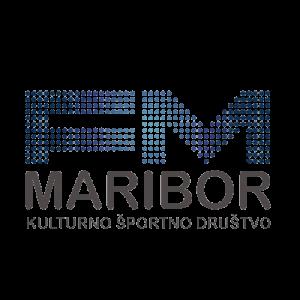 FM Maribor